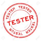 geluks tester